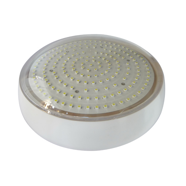 LED Lights Ceiling ILED-CLR-A10W