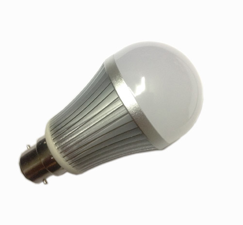 Bulb LED Lighting 7W ILED-BL-7WA