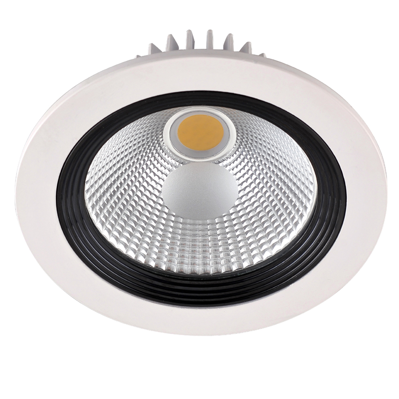 COB LED Down Lamp 20W