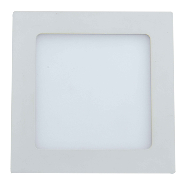 20W LED Flat Ceiling Light Square