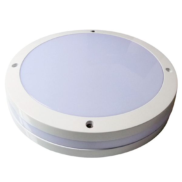 LED Lights for Ceiling ILED-BH-R20W
