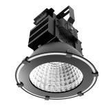 500W LED High Bay Lighting