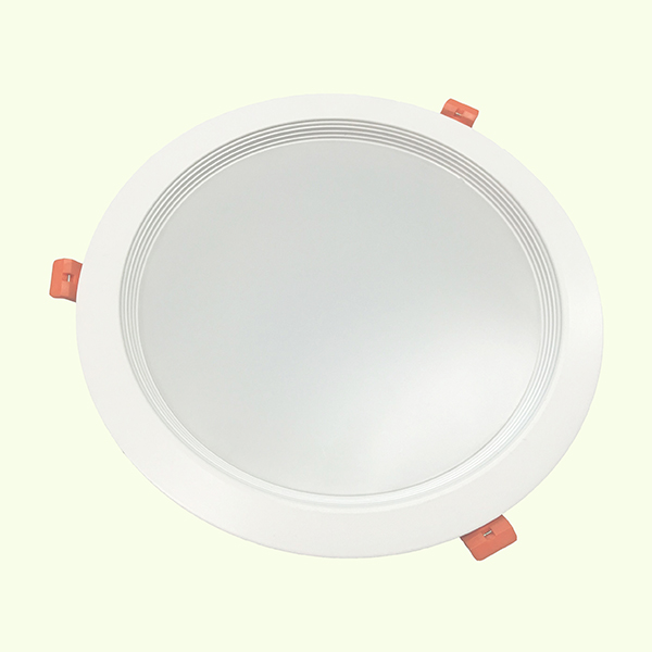 SAA Triac/DALI Dimmable/Emergency LED Downlight/Ceiling Light