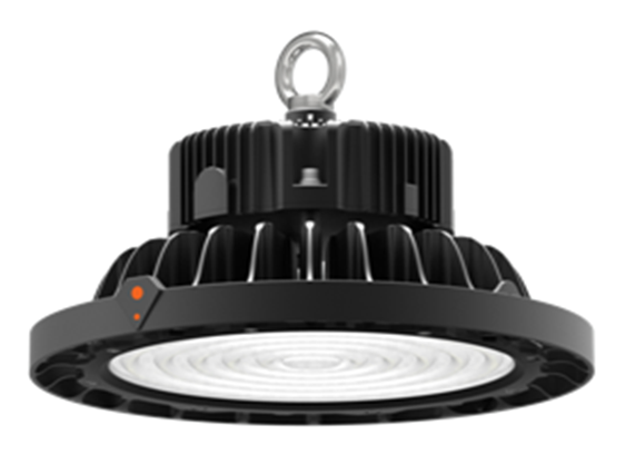 UFO LED High Bay Luminaires 60W-240W,150LM/W