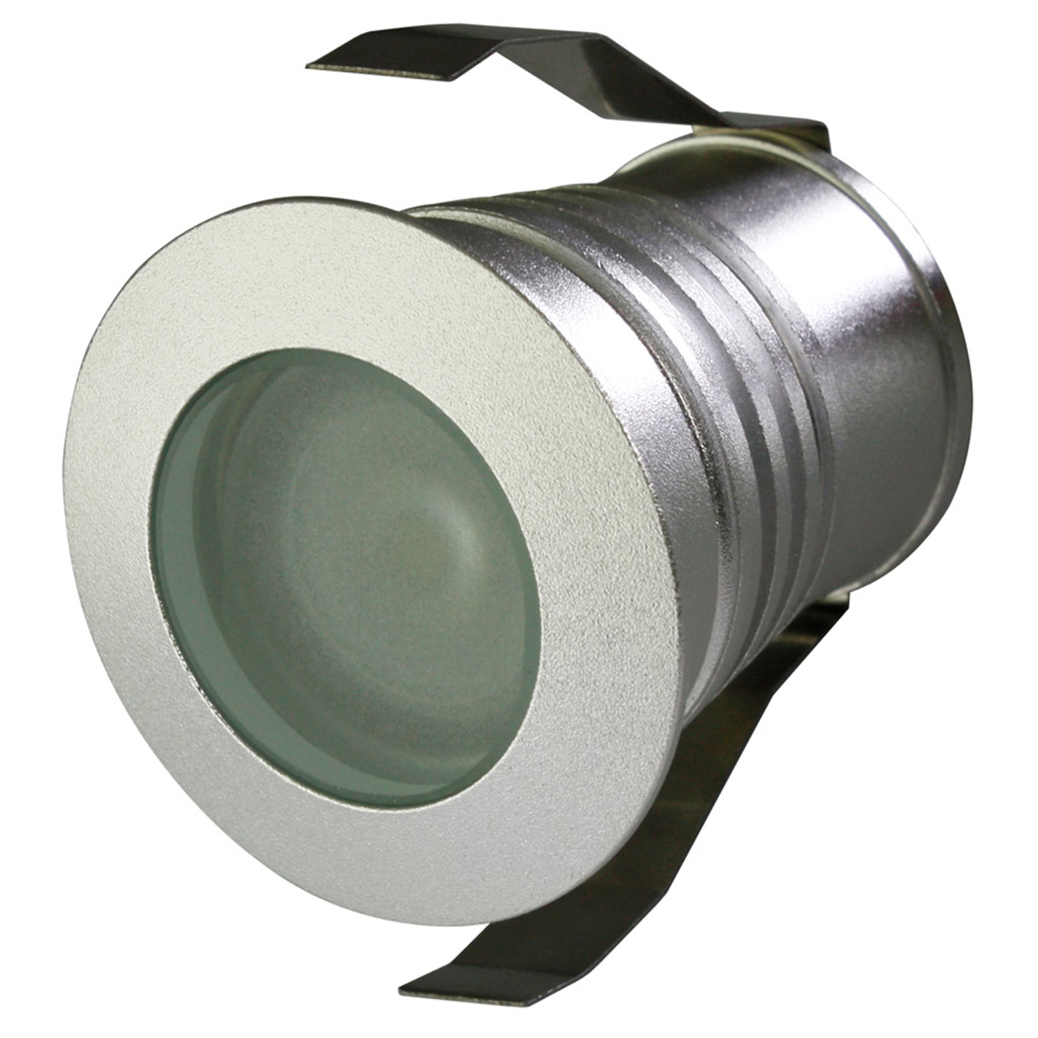 Hot Selling IP44 Round LED Accent Downlights for Bathroom light