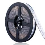 DC 24V 5050 120 piece LED per Meter Flexible LED Strip Light