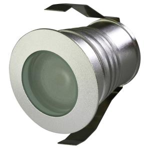 IP44 LED Puck Light
