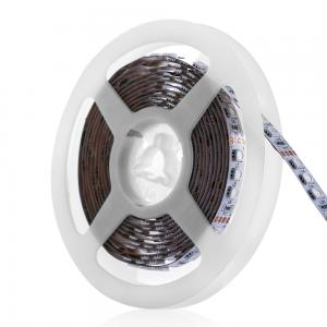 12VDC 5050 48 piece LED per Meter Flexible LED Strip Light