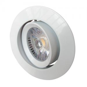Triac Dimmable LED Ceiling light