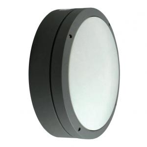 SAA 20W 360mm LED Bulkhead Lighting