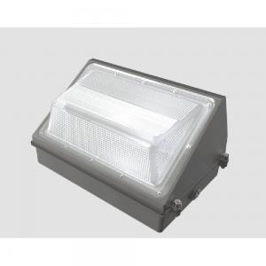 40W IP65 Waterproof Motion Sensor UL LED Wall Lamp LED