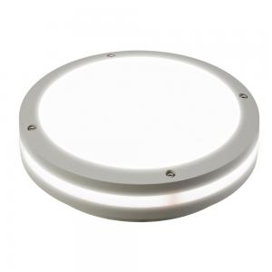 Emergency LED Bulkhead Light