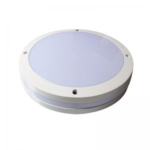 Round LED Bulkhead/IP65 Ceiling Light