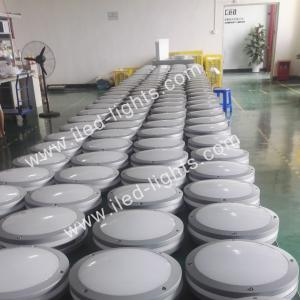 Producing Bulkhead Fixture