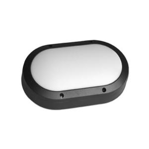 Oval LED Bulkhead Light