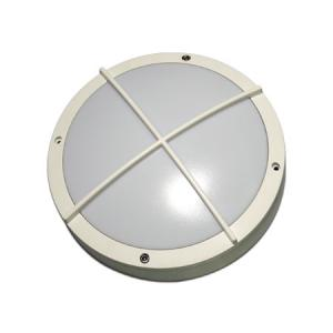 IP65 8W 10W Round LED Ceiling Light