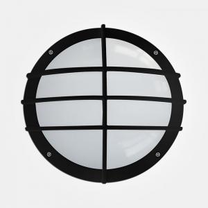 360mm LED Bulkhead 11