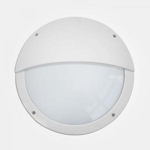 360mm LED Bulkhead-5