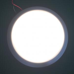 500mm 800mm 1000mm LED Plafondi Light