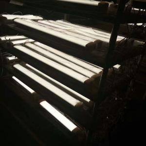 Aluminum LED Tri Proof Batten Light