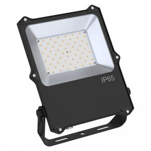 Top Quality IP65 50W LED Flood Lighting Fixtures with High Lumen