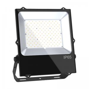 Top Quality IP65 150W LED Flood Lighting with Meanwell Driver